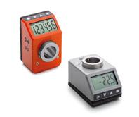 DD52R-E-RF-电子位置指示器
