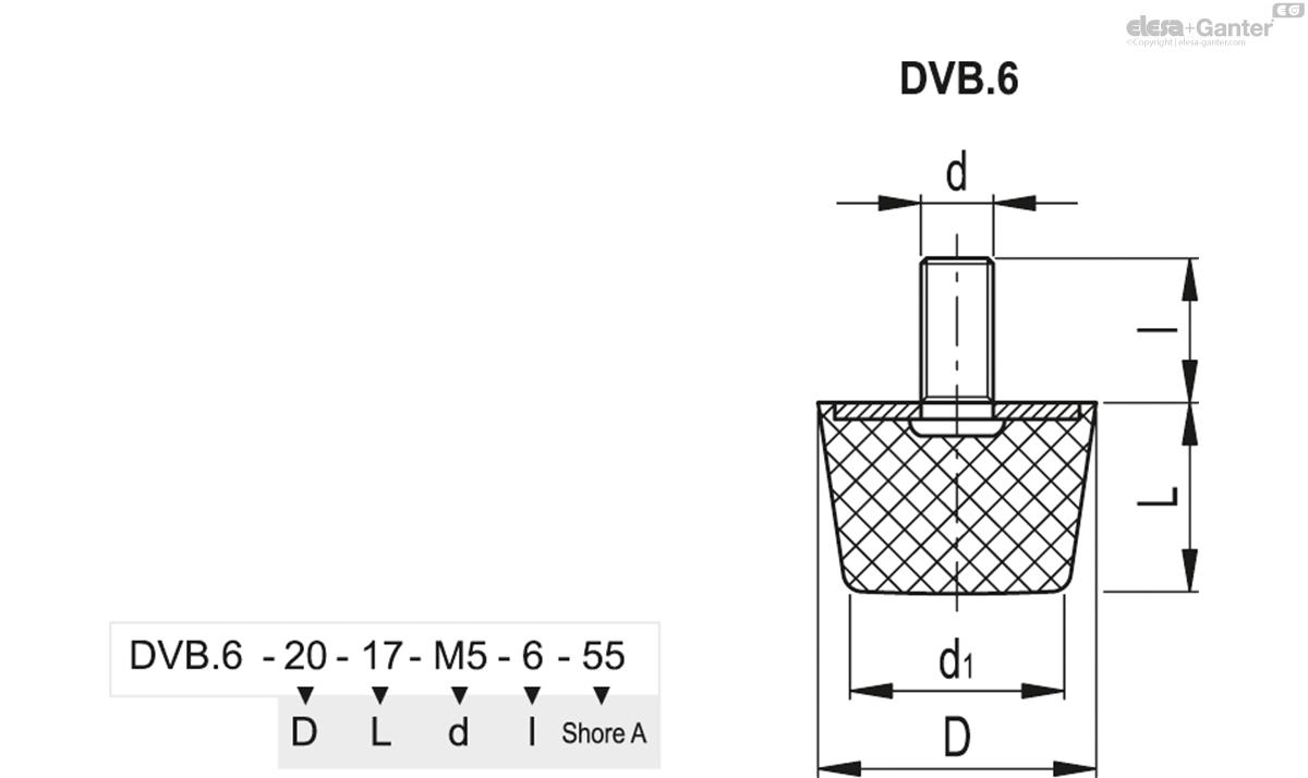 Einstellbare Zyklus Zeitsteuerung Cycle Timer Switch 3V 3.7V 4.5v 5v 6v 7.4V■