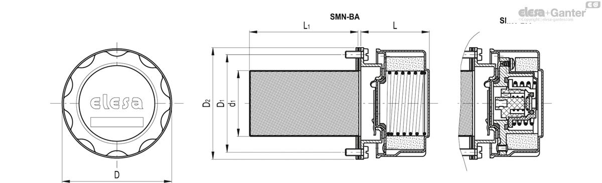 Smw System 50 Manual